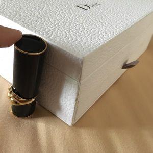 Dior Accessories - 💕Authentic DIOR Jewelry or Cosmetic Box💕